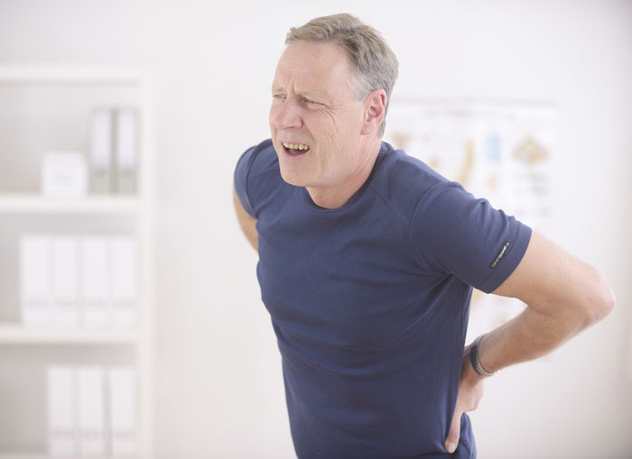 neck-and-back-pain-treatment
